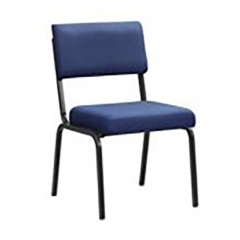 Neo Econo Side Chair