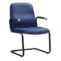 PC3 Paula Side Chair with arms
