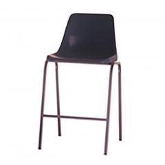 Poliprop Operator Chair