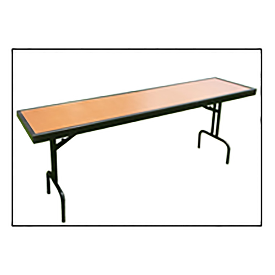 Conference-Table-3-Seater