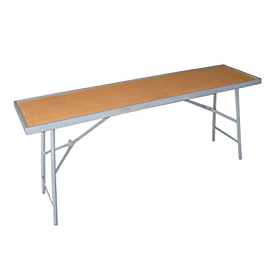 Conference-Table-6-Seater