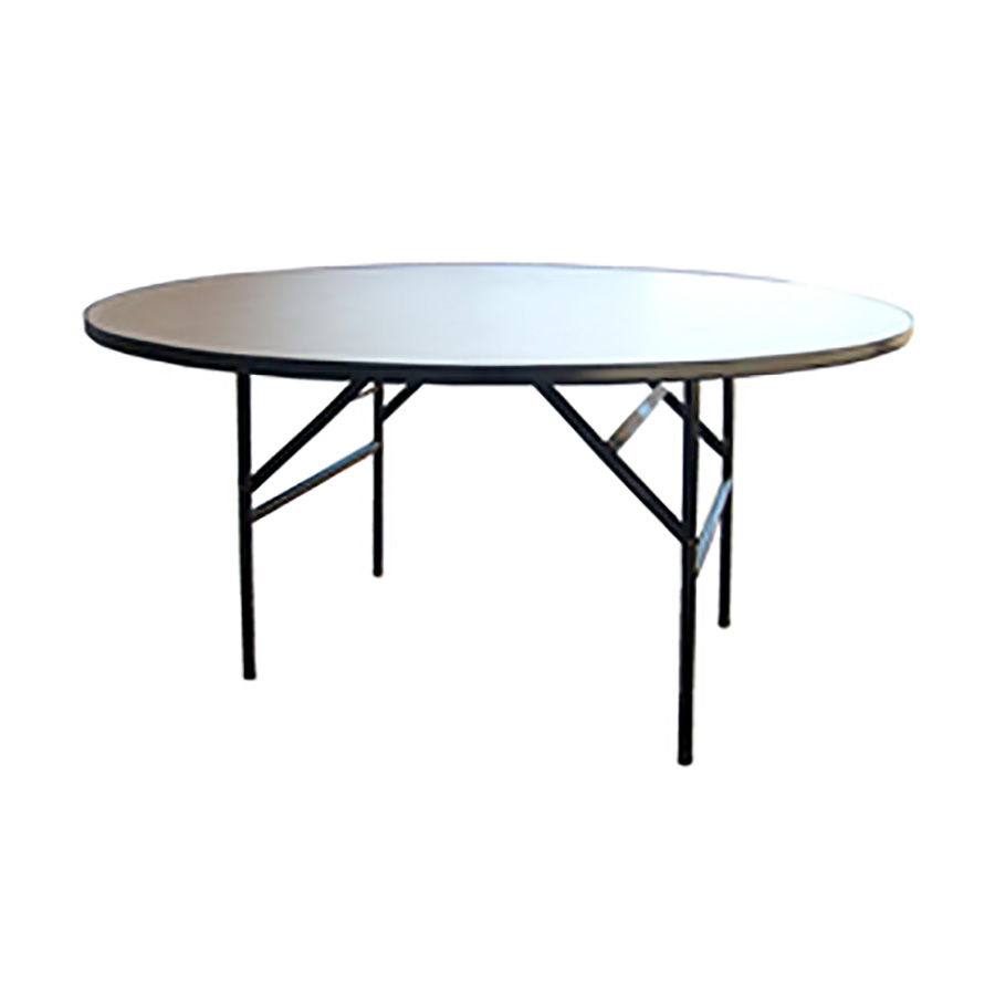 Round-Catering-Table-1800