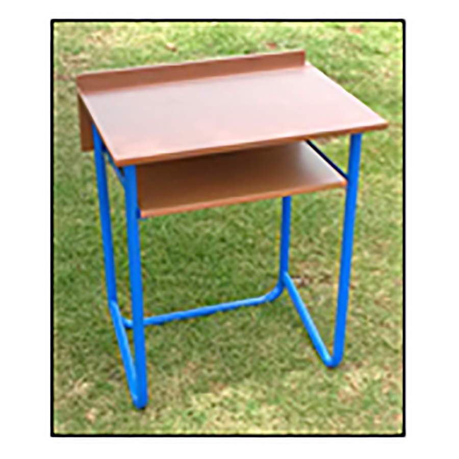 Single-Desk-with-Shelf