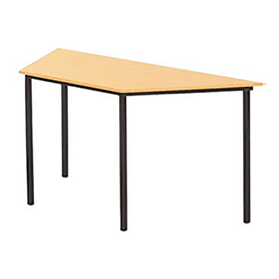 Trapezoidal-Table