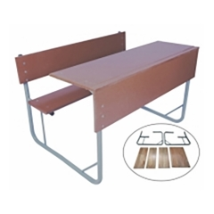 Double-Combination-Desk-Supawood