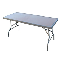 Rectangular-Conference-Table