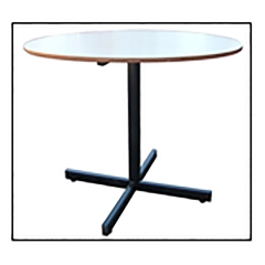 Round-Table-with-cross-foot
