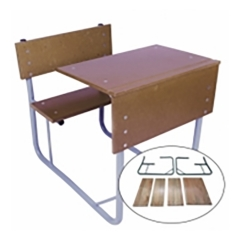Single-Combination-Desk-Supawood