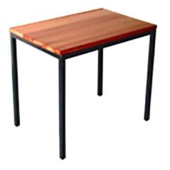 Student-Desk-Saligna