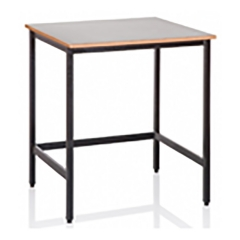Student-Table-with-Foot-Rail