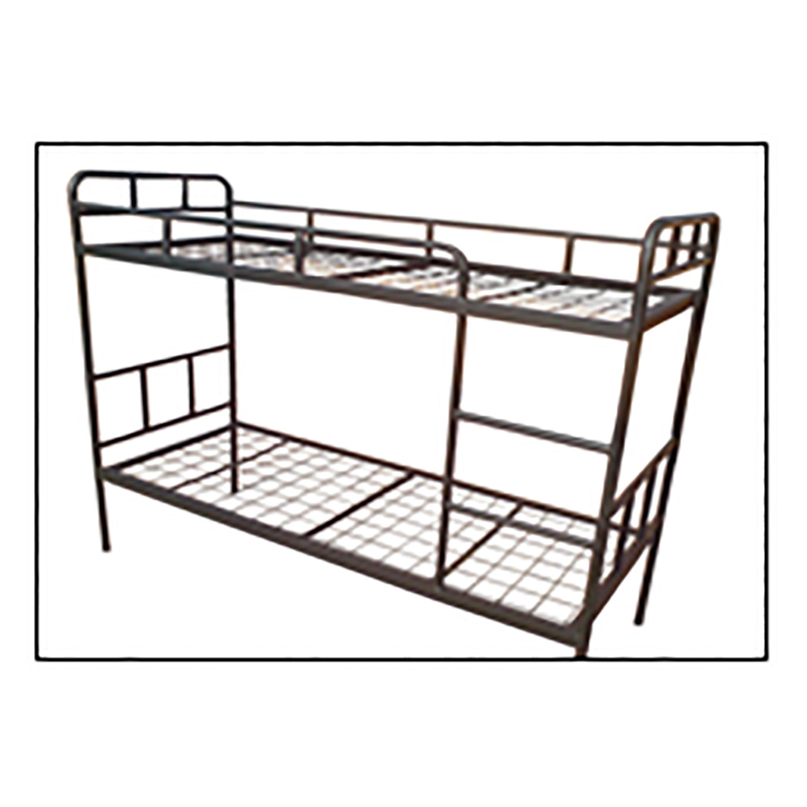 Beds-for-Dormitory