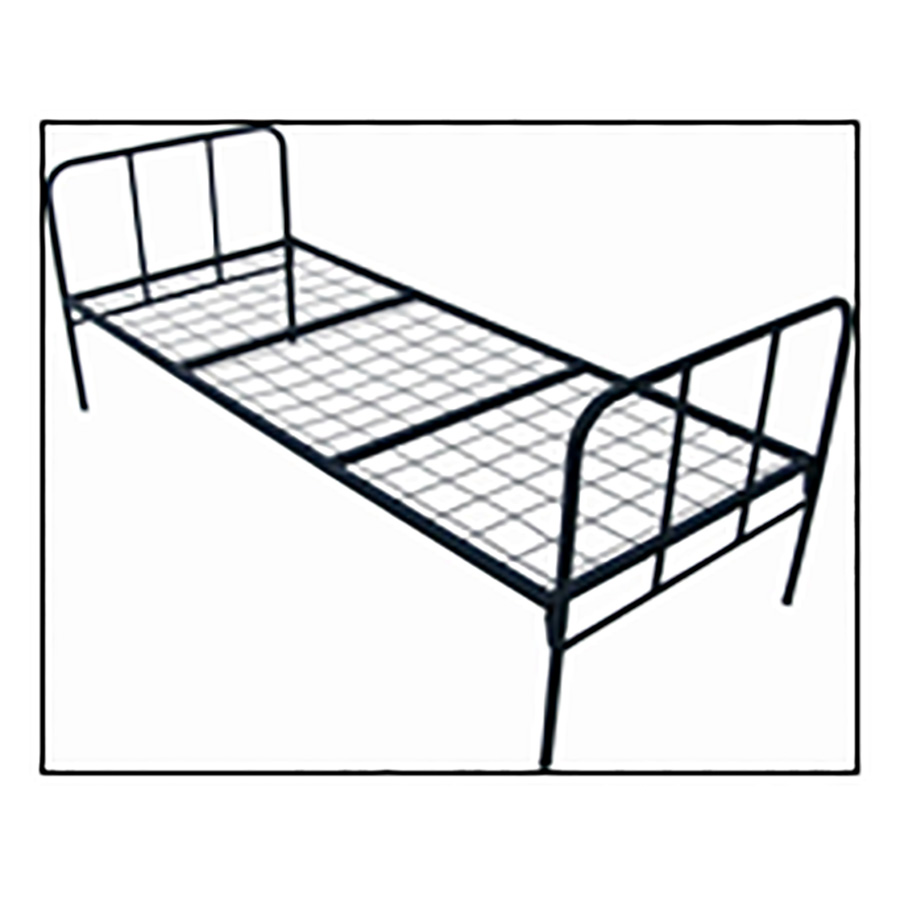 Various-Mesh-Welded-Steel-Beds