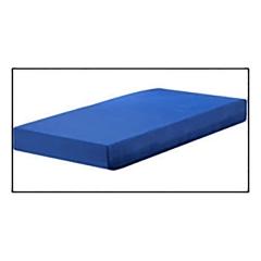 PVC-Foam-Mattresses