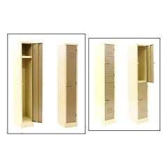 Steel-Lockers-1-to-4-Doors