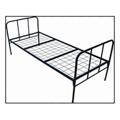 Various-Mesh-Welded-Steel-Beds