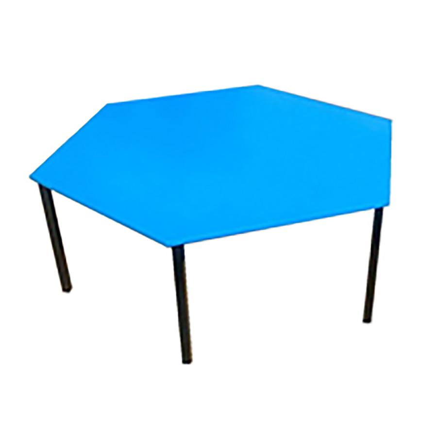 Hexagone Table