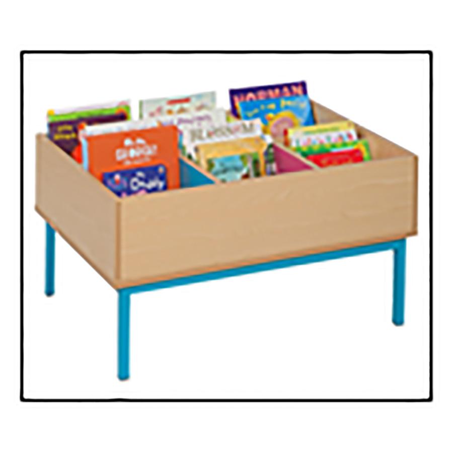 Kiddies Book Stand