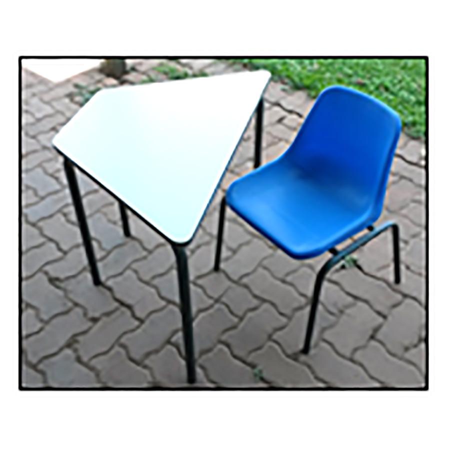 Poliprop Chair