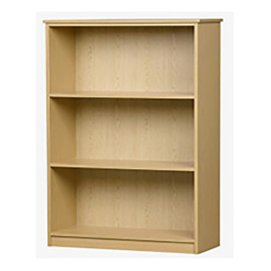 Bookcase-3-Tier