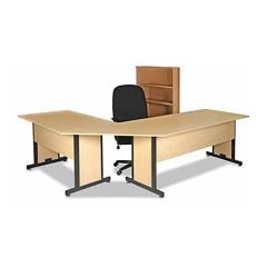 Desk-I-Line-Set-1