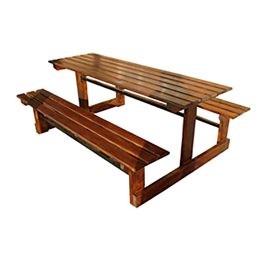 Pinic-Bench
