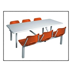 6-Seater-Polishell-with-Rectangula-Table