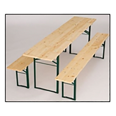 Canteen-Bench-with-Folding-Legs