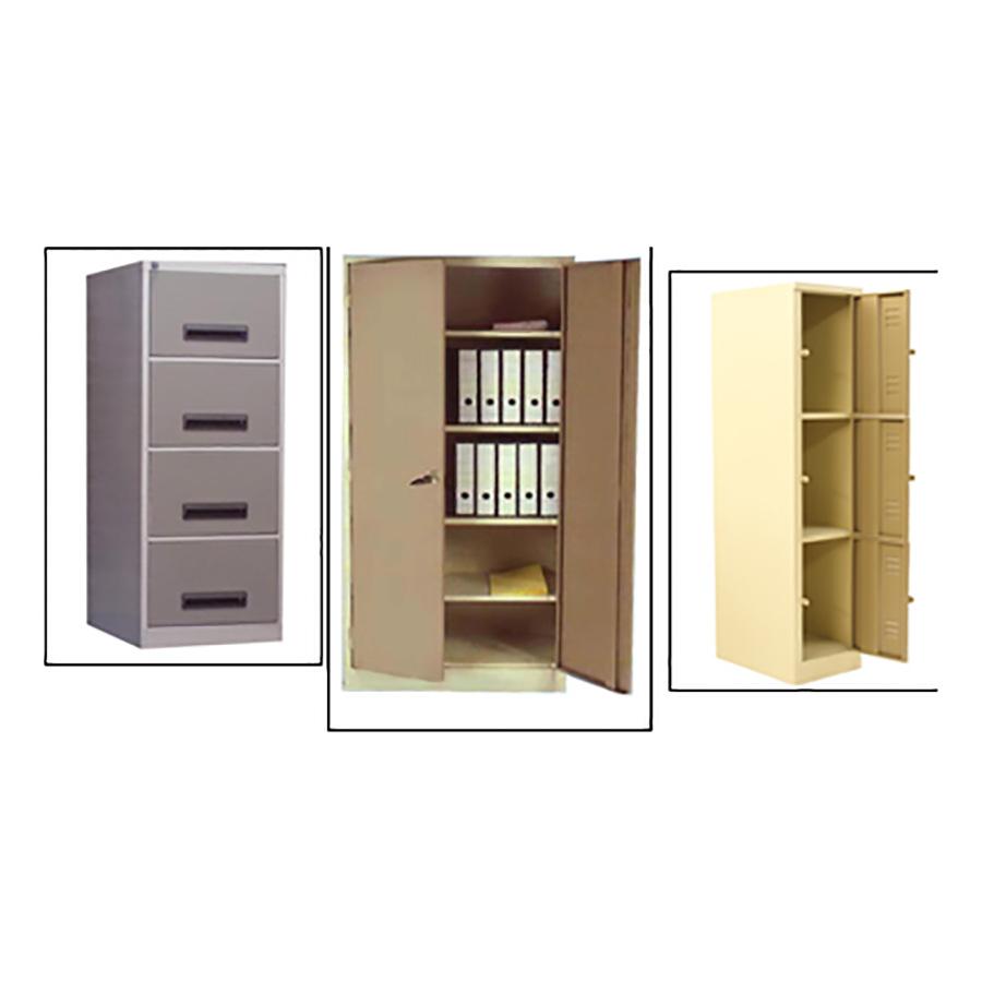 Steel-Storage-Units