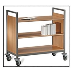 Mobile-Book-Trolley-1