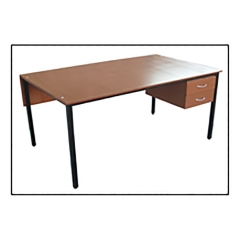 Teacher-Desk-in-Supawood-with-2-Drawers