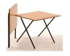 Exam Table